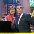 """Zimmer frei!"" feiert 20-jähriges Jubiläum mit Abschiedsparty – Letzte reguläre Ausgabe am 18. September im WDR – Bild: WDR/Ben Knabe"
