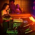 """""""High Fidelity"""": Musik-Dramedy mit Zoë Kravitz kommt nach Deutschland – Starzplay zeigt gelungene Adaption des Romans von Nick Hornby – © hulu"""