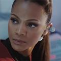 """Zoe Saldana (""""Star Trek"""") und Reese Witherspoon machen Netflix-Miniserie – Adaption des Bestsellers """"From Scratch"""" – Bild: Paramount Pictures"""