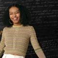 """""""Grown-Ish"""": """"Black-ish""""-Spin-Off startet im Januar – Studienabenteuer von Zoey Johnson bei Freeform – Bild: Freeform"""