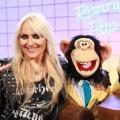 """Vor dem Start: """"Ronny's Pop Show"""" – Neuauflage der tierischen Musikshow ab heute bei RTL Nitro – Bild: RTL Nitro"""