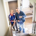 """""""Zuhause im Glück"""" wird eingestellt – RTL II-Doku-Soap endet nach mehr als 13 Jahren – Bild: RTL II"""