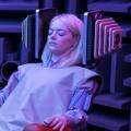 """""""Maniac"""": Netflix enthüllt Startdatum zur Miniserie mit Emma Stone und Jonah Hill – Medizinisches Experiment mit schwarzhumorigem Ergebnis – Bild: Michele K. Short / Netflix"""