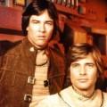 """""""Battlestar Galactica"""" auch im Kino vor Reboot – Serien- und Blockbuster-Pläne entstehen unabhängig voneinander – Bild: Universal Television"""