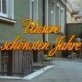 """""""Unsere schönsten Jahre"""": Drehbuchautor Franz Geiger ist tot – 90-jährig auf Mallorca verstorben – Bild: YouTube-Screenshot"""