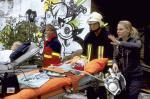 Hoch hinaus (Staffel 10, Folge 7) – Bild: ZDF