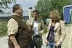 Erpresser leben gefährlich (Staffel 6, Folge 5) – © ZDF
