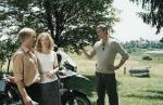 Geheimnisse (Staffel 2, Folge 3) – Bild: ZDF