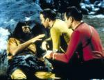 Spocks Gehirn (Staffel 3, Folge 1) – © kabel eins
