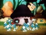 Die letzte Schlumpfbeere (Staffel 3, Folge 10) – © ORF1
