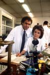 Der zudringliche Patient (Staffel 3, Folge 15) – © ZDF
