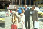 Sorge um Benjamin (Staffel 3, Folge 12) – © ZDF