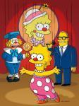 Alles über Lisa (Staffel 19, Folge 20) – © ORF1