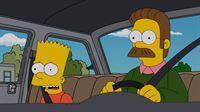 Apokalypse Springfield (Staffel 24, Folge 18) – Bild: ProSieben