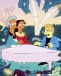 Apu und Amor (Staffel 10, Folge 14) – © ProSieben