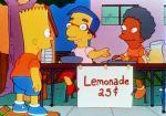 Auf zum Zitronenbaum! (Staffel 6, Folge 24) – Bild: ORF1
