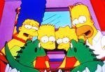 Bart brütet etwas aus (Staffel 10, Folge 3) – © ORF1