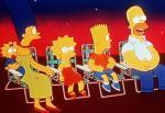 Barts Komet (Staffel 6, Folge 14) – Bild: ORF1