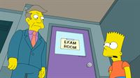 Das Bart Ultimatum (Staffel 24, Folge 10) – Bild: ProSieben