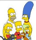 Simpsons Sendetermine