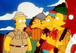 Die Springfield-Bürgerwehr (Staffel 5, Folge 11) – © ORF1