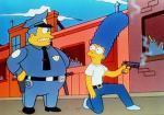 Die Springfield Connection (Staffel 6, Folge 23) – Bild: ORF1