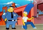 Die Springfield Connection (Staffel 6, Folge 23) – © ORF1