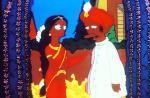 Hochzeit auf indisch (Staffel 9, Folge 7) – Bild: ProSieben