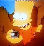 Homer als Frauenheld (Staffel 1, Folge 10) – © ORF1