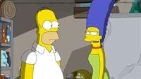 Homergeddon (Staffel 24, Folge 9) – Bild: ProSieben