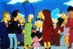 Marge als Seelsorgerin (Staffel 8, Folge 22) – © ORF1