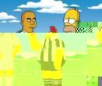 Marge online (Staffel 18, Folge 17) – © ORF1