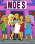 Moe mit den zwei Gesichtern (Staffel 11, Folge 16) – Bild: ProSieben