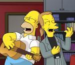 Springfield wird erwachsen (Staffel 18, Folge 13) – © ORF1