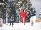 Warten auf Schnee (Folge 1) – © Bayerisches Fernsehen