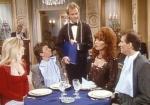 Im Drei-Sterne-Restaurant (Staffel 3, Folge 11) – © kabel eins