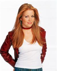 Sabrina – total verhext! Staffel 7 Episodenguide ...