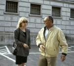 Autos à la carte (Staffel 9, Folge 6) – Bild: ZDF