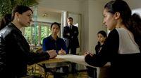 Blitz und Donner (Staffel 39, Folge 14) – © ZDF