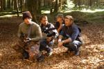 Blutsbrüder (Staffel 32, Folge 20) – © ZDF