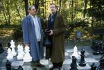 Schachmatt (Staffel 22, Folge 5) – Bild: ZDF