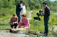 Dunkle Seiten (Staffel 13, Folge 4) – Bild: ORF eins