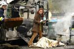 Eine Tote aus Berlin (Staffel 6, Folge 16) – © ZDF