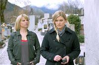Geisterjäger (Staffel 10, Folge 12) – Bild: ORF eins