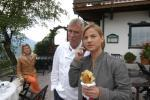Schmuckstücke (Staffel 5, Folge 11) – © ZDF
