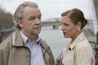 Die unbekannte Freundin (Staffel 10, Folge 2) – © ZDF