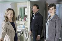Späte Reue (Staffel 10, Folge 11) – © ZDF