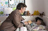 Tod eines Entführers (Staffel 10, Folge 6) – © ZDF
