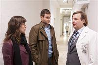 Tod im Stall (Staffel 10, Folge 4) – © ZDF