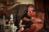 Das gläserne Opfer (Staffel 13, Folge 16) – © ZDF
